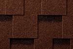 icopal Кларо натурально-коричневый