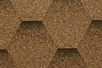 ruflex katrilli Золотой песок