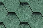 ruflex katrilli Зелень моховая