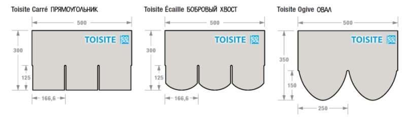 Квартире шумоизоляция стен с