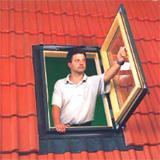 мансардные окна fakro мансардное окно факро окна fakro оклады окна для крыши