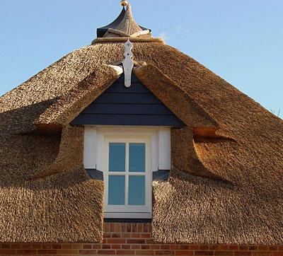 Мансардная крыша своими руками фото фото 160