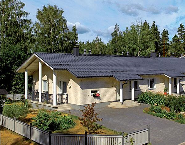 Крыши дезом ремонт