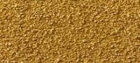 черепица metrotile цвет желтый