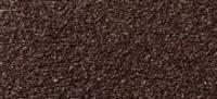 черепица metrotile цвет коричневый