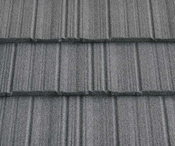Локеры шумоизоляция гранта лада