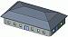Нажмите на изображение для увеличения Название: image_277.png Просмотров: 340 Размер:3.4 Кб ID:15766