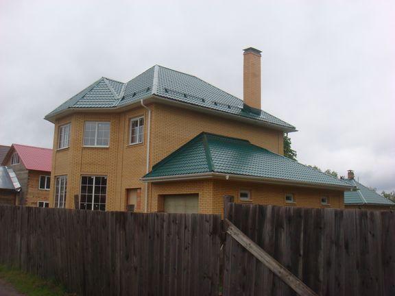Работы 2008 года